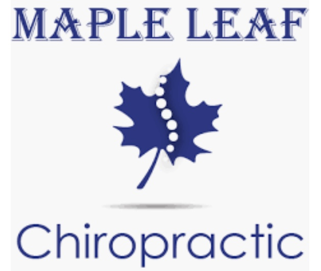 Maple Leaf Chiropractic